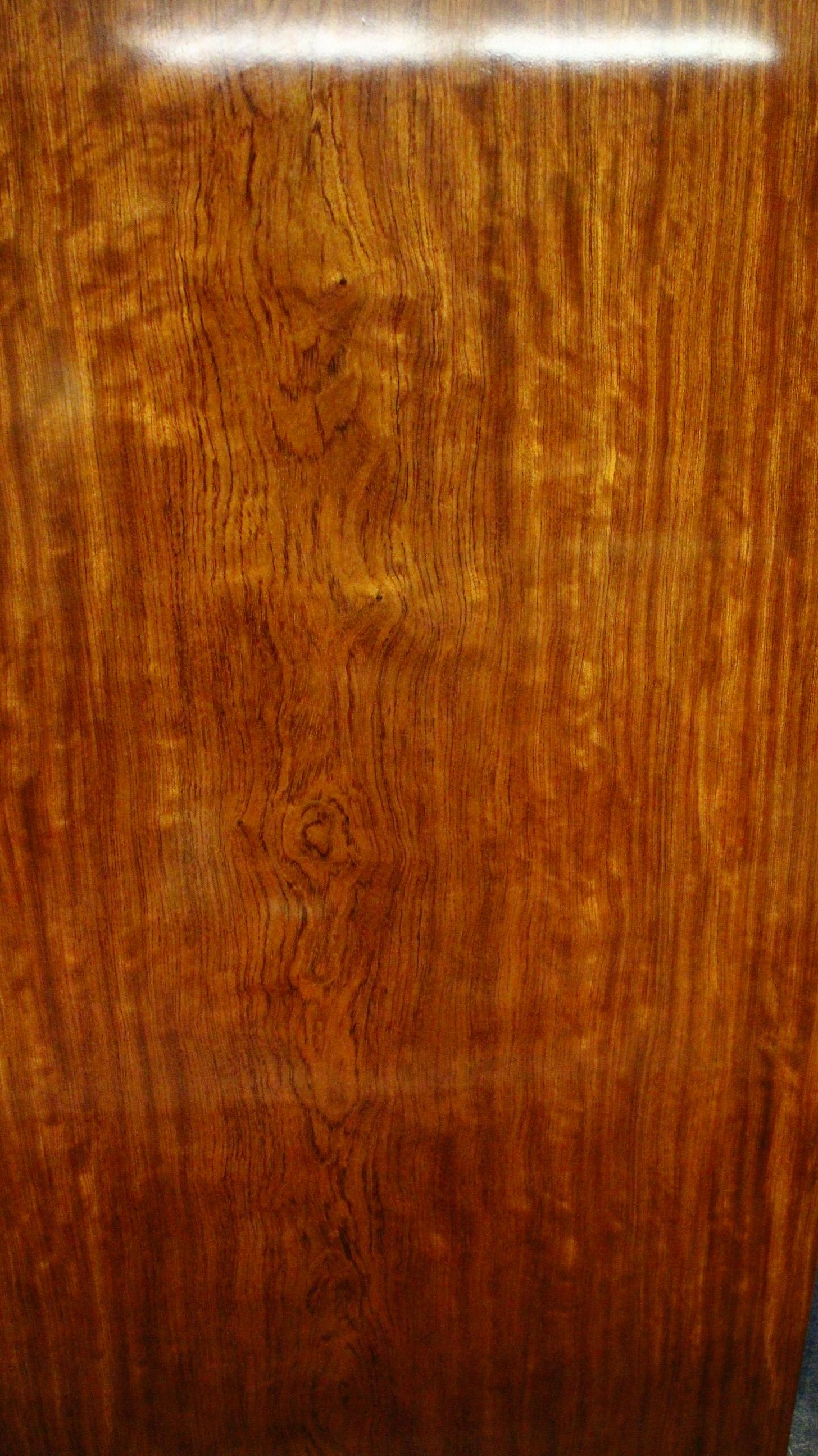 原木 桌面 03