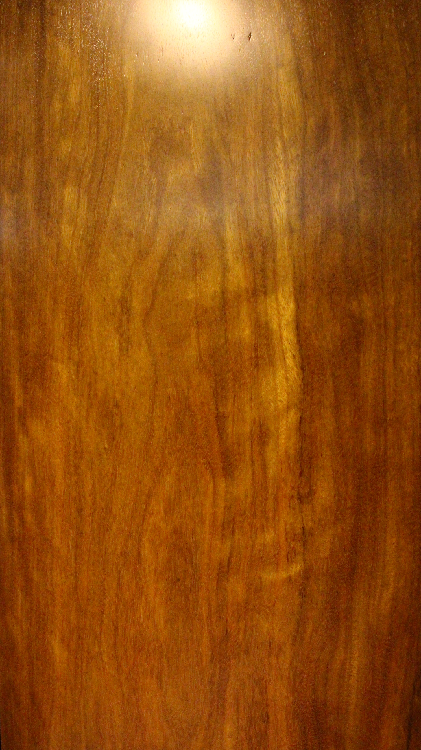 金丝楠桌面 | 电子商务系统宜美家具网